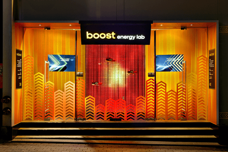 adidas boost energy lab